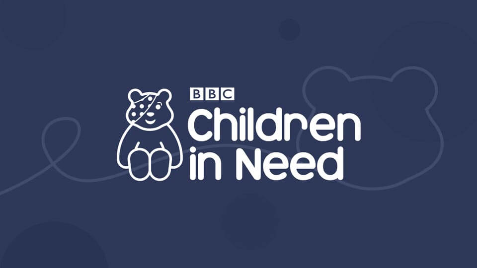 Children in Need featured image
