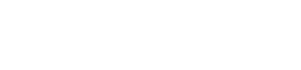One Tree planted Sho logo