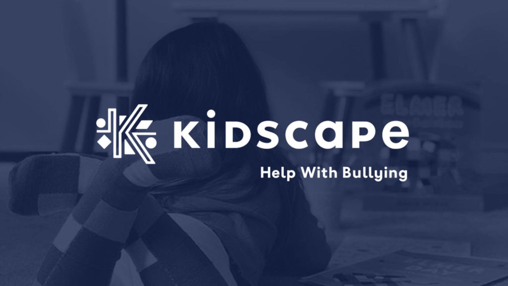 Kidscape featured image
