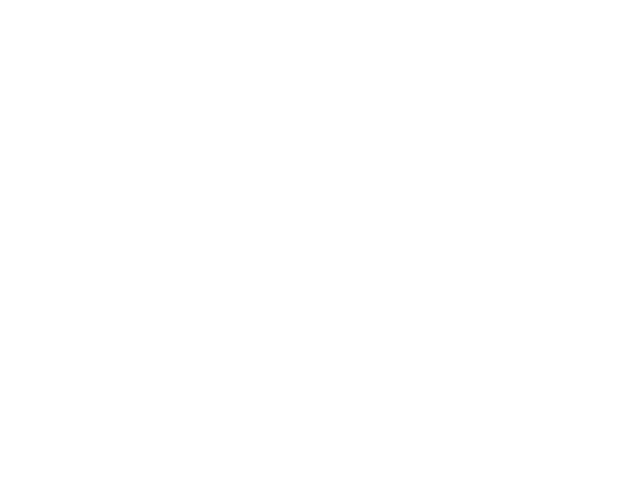 Red Nose Sanisbury's logo