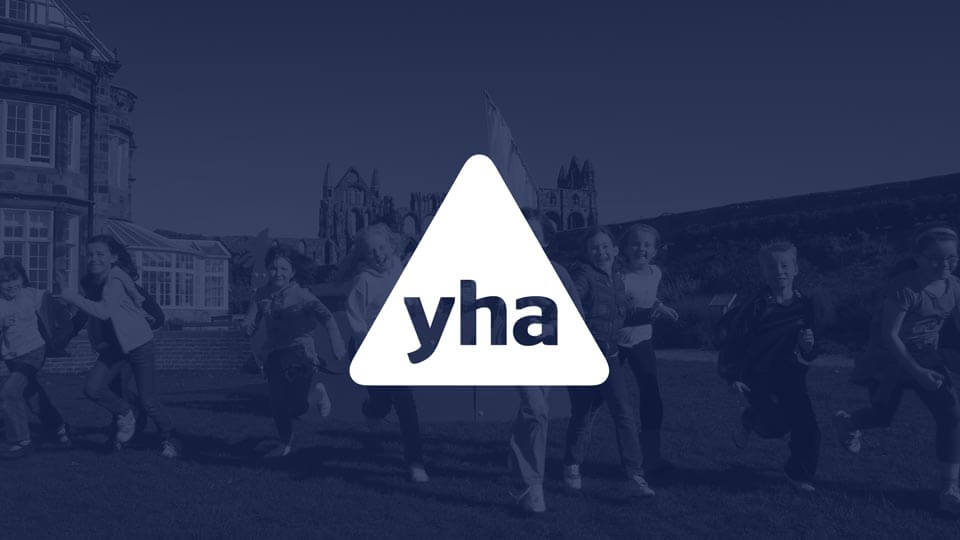 YHA featured image