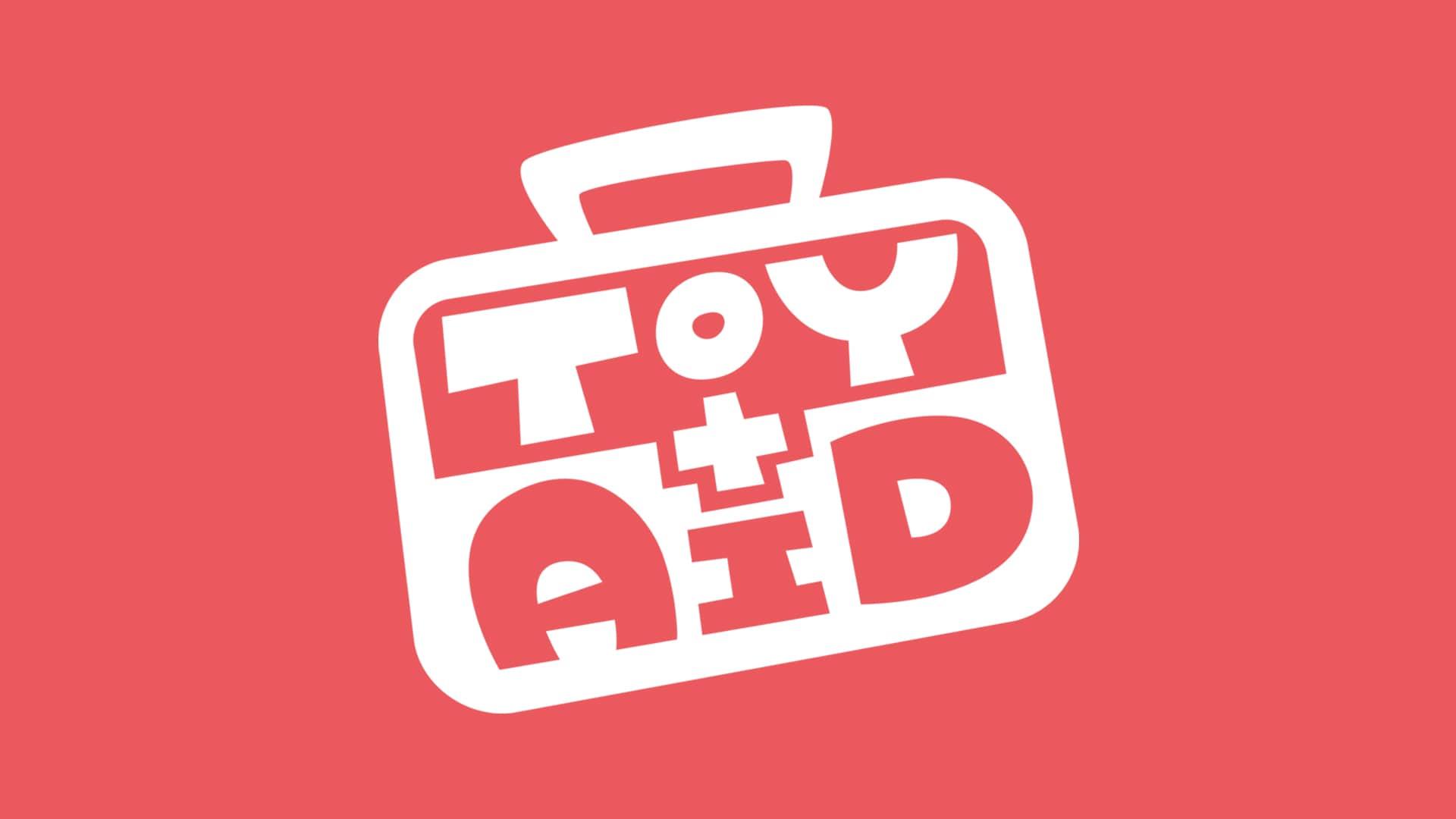 toy aid logo
